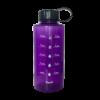 Water Bottle - 36 oz