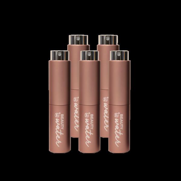 Beauty Sprayer pack