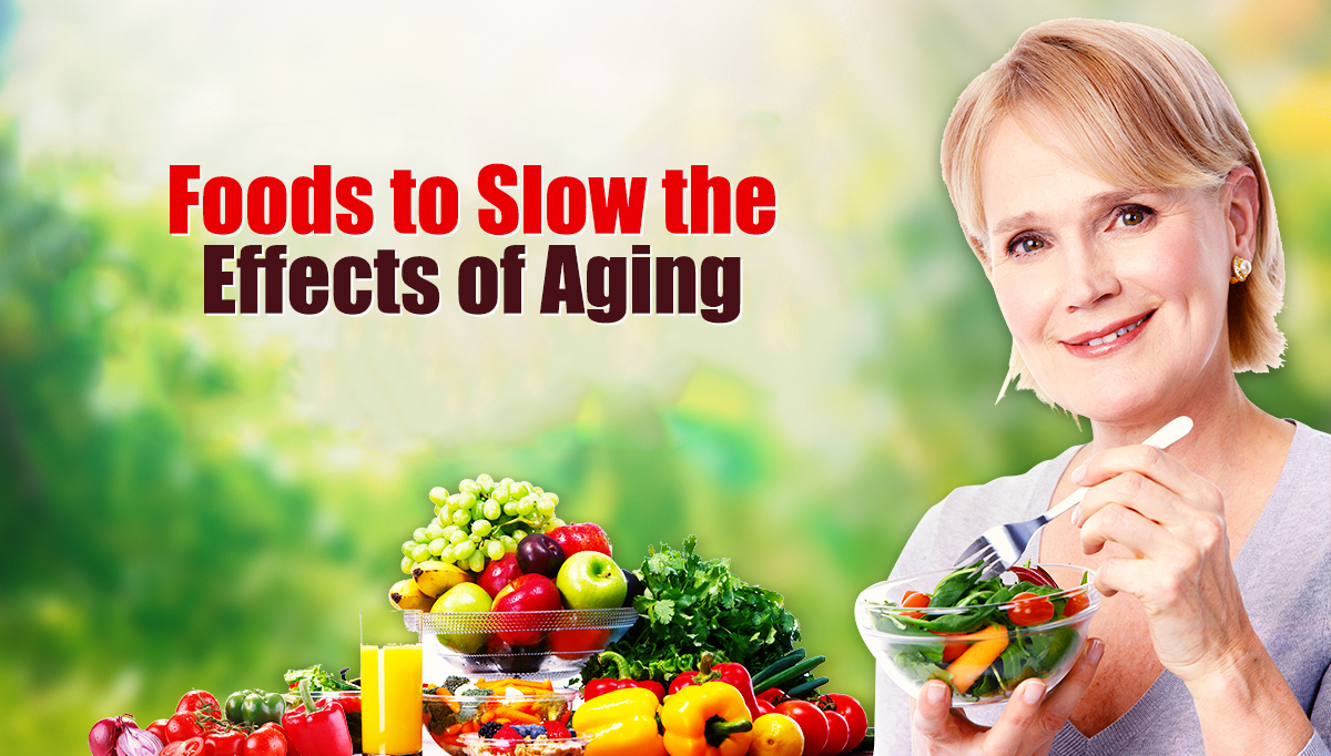 Oxygen radical absorbance capacity- high- ORAC foods may slow aging-kangenwater.tech